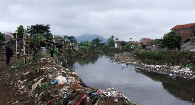 Penyebab Dan Cara Mengatasi Pencemaran Lingkungan Pt Farmel Cipta Mandiri